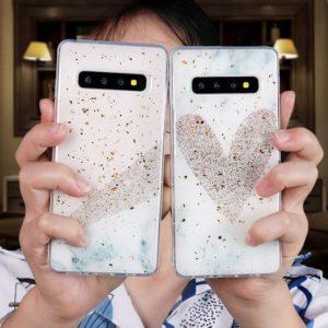 Samsung Galaxy A40 tokok